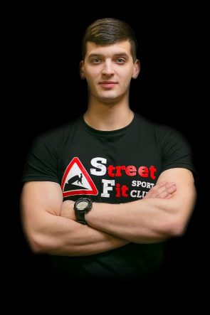 Andrej-strit-fit-1212